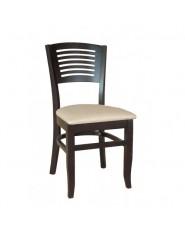 Стол Яна 5
