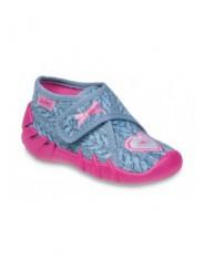 Детски обувки Befado