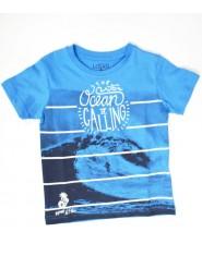Детска тениска Losan, за момче