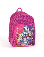 Раница EVER AFTER HIGH - 22555