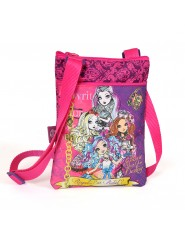 Детска чантичка Ever After High Fashion