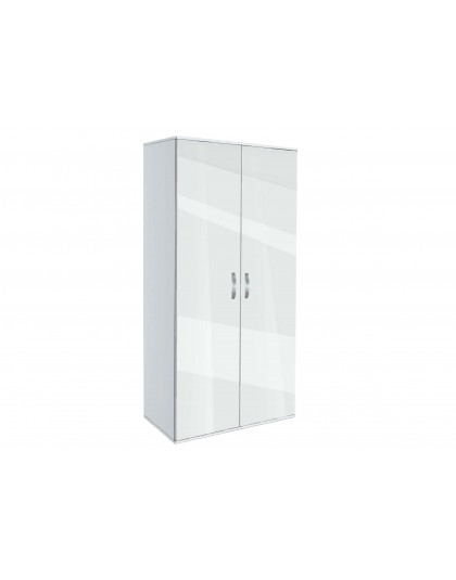 Еднокрилен гардероб  АВА1