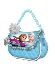 Детска чанта Frozen Pack Bolso Fancy Solapa