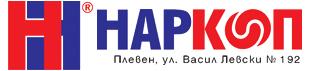 """Онлайн магазин на РПК """"Наркооп"""" Плевен"""